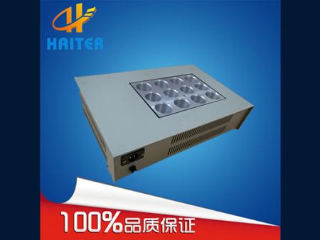 HT-9012ACOD恒温加热器 (4)