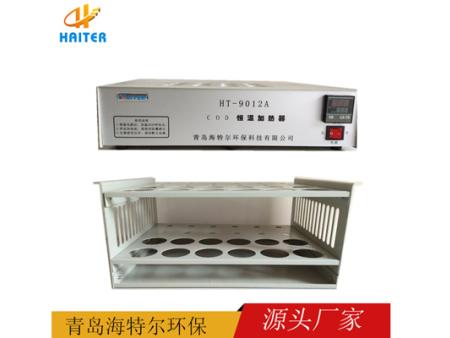 HT-9012ACOD恒温加热器 (3)