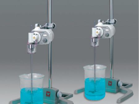 雅马拓 电动搅拌器LT400A/400B/400C/400D/500A/500B