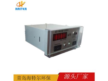 HT-NK氩气检测仪