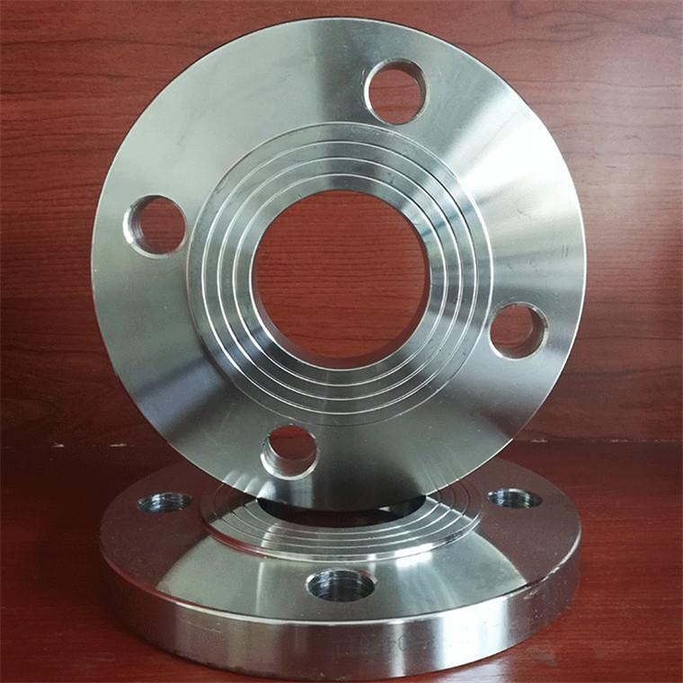 板式平焊法兰(PL)