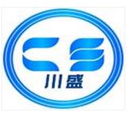 东莞川盛消防工程技术服务有限公司