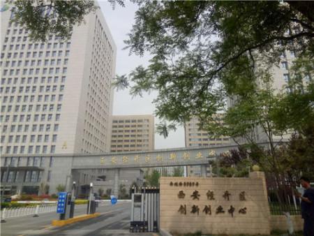 西安卡西尔环保科技股份有限公司的主营业务范围