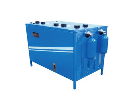 AE102A-氧气填充泵