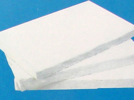 兰州硅酸铝板