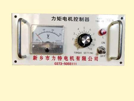 電機控制器