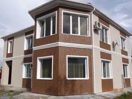 两层住宅2