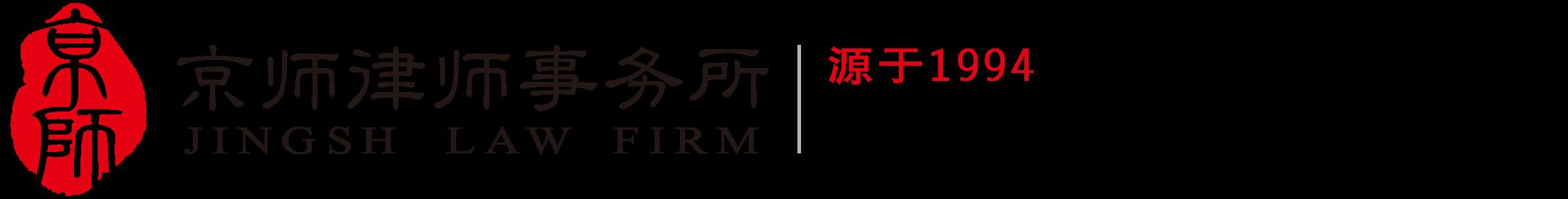 四川投点广告有限公司1
