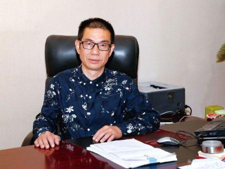 雷三恰——亚虎官网客户端下载常务副会长