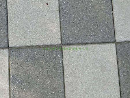 仿石砖、PC渗水砖、仿石大理石砖、