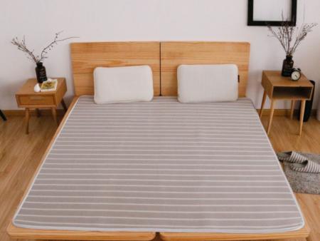 3D透气水洗多功能床垫