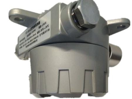 HT-M5氨气检测变送器