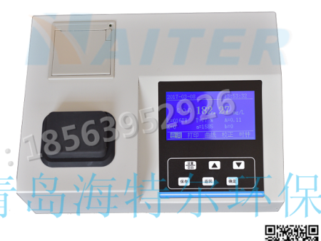 HT-600多参数足球糖球直播测定仪