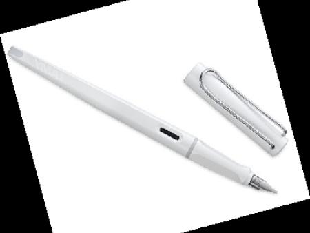 JOY 喜悦系列 钢笔