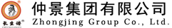 河南摩斯国际谱健康产业有限公司