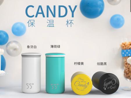Candy-糖果杯