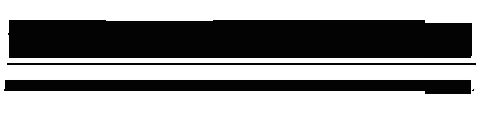 济宁振兴环保科技有限公司