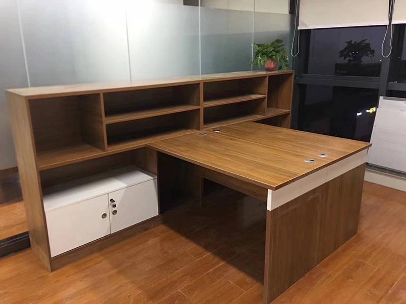 甘肅辦公桌
