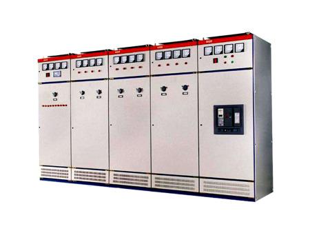 兰州配电柜-箱式变电站两种适用范围