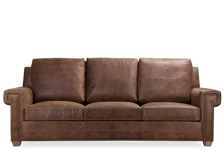沙发软包硬包