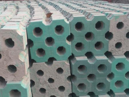 水泥植草砖厂家