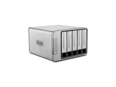 沈阳服务器分析数据存储在云服务器中的7个优点