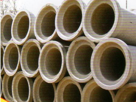 泰安水泥管价格