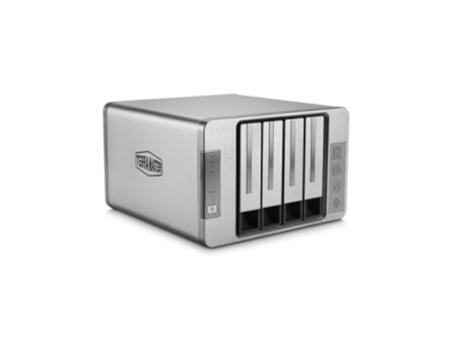 沈阳TG-NET锐捷维盟网络产品说说存储服务器硬件维护的内容有哪些?