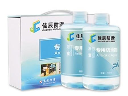 浴室专用防滑剂(家用装 700ml)