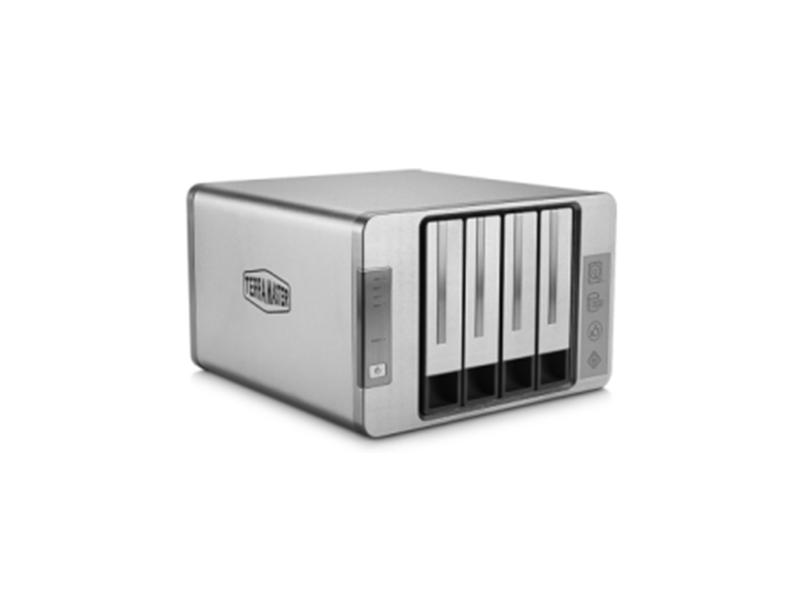 沈阳存储NAS和服务器有什么区别?
