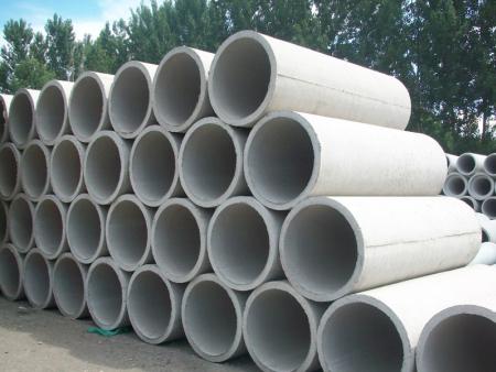 泰安水泥管厂家|价格|批发