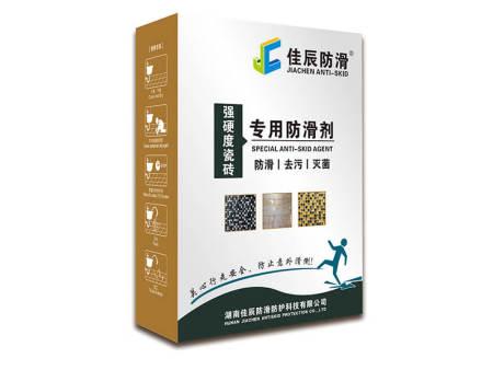 强硬度瓷砖专用防滑剂(1000ML)
