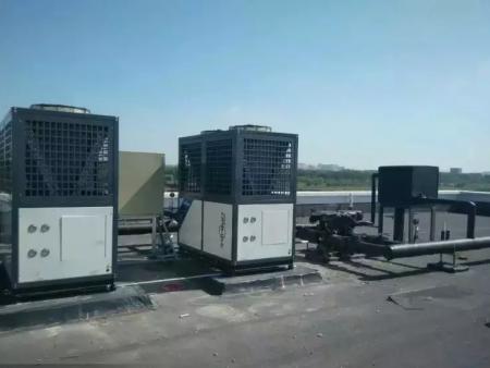 空气万博manbetx手机登录采暖系统 (2)