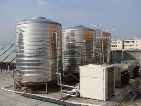 空气万博manbetx手机登录采暖系统 (1)