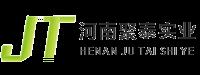 河南聚泰实业有限公司郑州市分公司