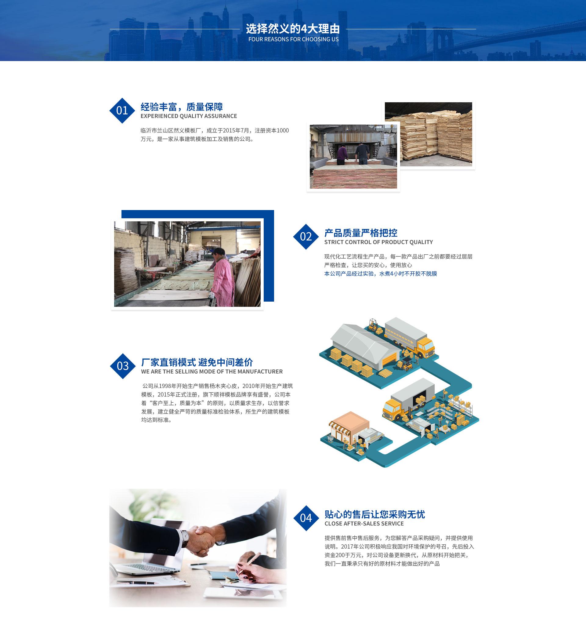 建筑模板厂家,建筑模板生产厂家,清水模板厂家,山东清水模板