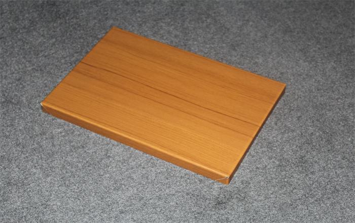在安徽地區購買木紋鋁單板可以聯系誰