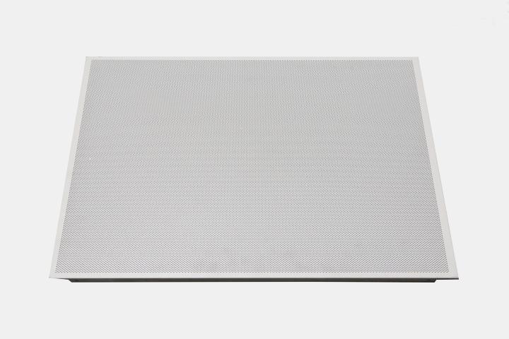 鋁天花板廠家