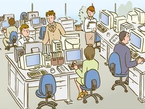 工信部:11月全国携号转网将正式开展