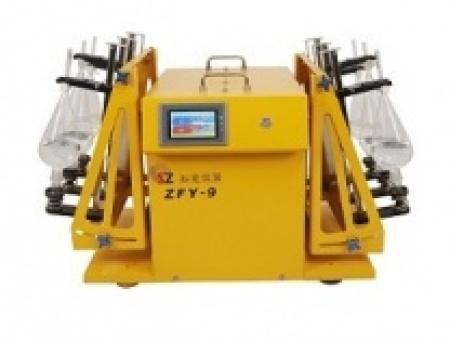 知楚 分液漏斗振荡器ZFY-9