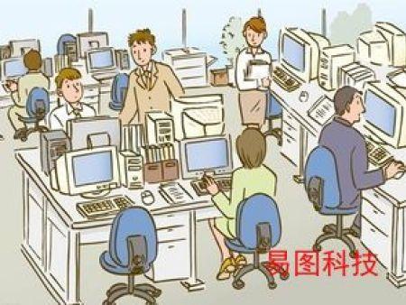 長沙互聯網行業助力復工復產,創新創意不停歇