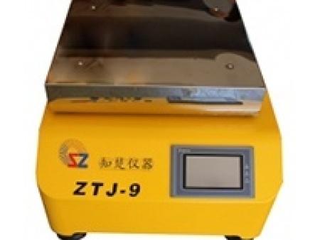 知楚 涂菌振荡器ZTJ-9