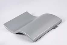 外墻鋁單板品牌