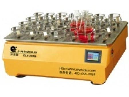 知楚 落地式振荡器ZLY-200N
