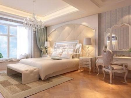 家庭裝修的裝飾應用及注意事項分析