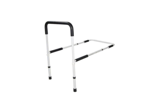 Adjustable Steel Hospital Hand Bed Rail Elder CW92004