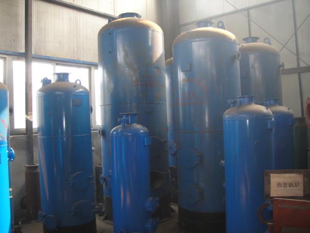 辽宁脱硝装置温度环境影响和细节方面