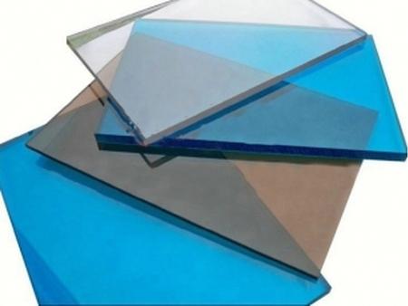 陕西阳光板安装使用技术规范