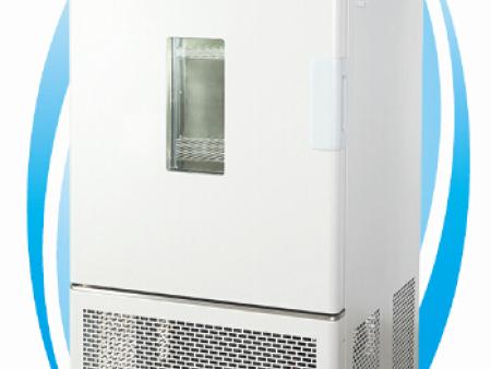 一恒 低温培养箱(培养箱系列)
