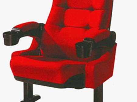 濰坊長豐椅業有限公司淺談軟椅的組成特點!